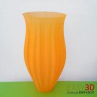 Vaso 3d Classic