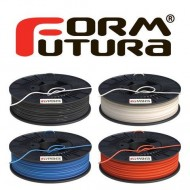 FLEXIFIL FORMFUTURA Tpc - bobina 500gr - filamento stampa 3d