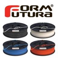 FLEXIFIL FORMFUTURA (TPC 45D) 500gr - filamento flessibile