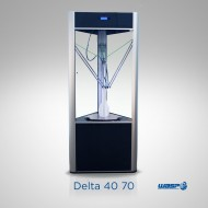 DELTAWASP 40x70 - WASP