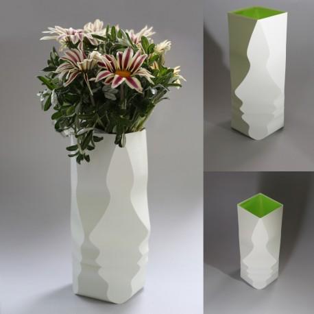 VASO PEOPLE - Ecosta Design