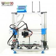 R3D 326 (26x20x20cm) Stampante 3D by R3D