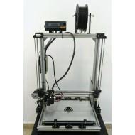 R3D-344 (35x25x40) Stampante 3D - R3DIt