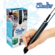 3DOODLER Create - Penna 3D