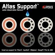 ATLAS SUPPORT FORMFUTURA 300gr - filamento stampa 3d
