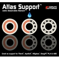 ATLAS SUPPORT FormFutura - 300gr