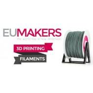 PLA EUMAKERS 1KG - filamento stampa 3d