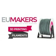 PLA Eumakers - 1kg