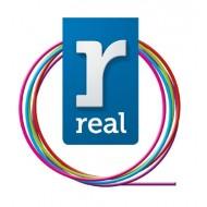 PLA REAL FILAMENTS - filamento stampa 3d