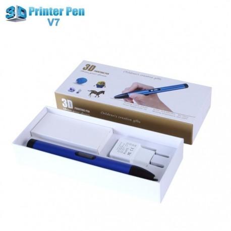 3D Printing Pen V7 - Penna 3D