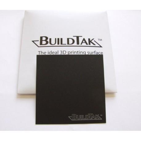 BUILDTAK 203x203mm - rivestimento piatto stampa3D
