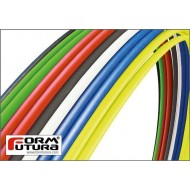 ABS PREMIUM FUN PACK 1.75mm FormFutura - 8x50g matasse multicolore