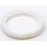 TUBO TEFLON 1 METRO per filamento 1.75mm (ID2 OD4)