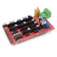 RAMPS 1.4 controller Arduino Mega