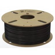 rPET REFORM FORMFUTURA - bobina 1kg, filamento stampa 3d