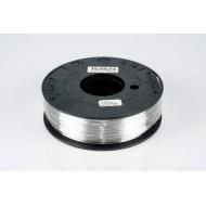PC POLICARBONATO Trasparente FILOALFA 250gr - filamento stampa 3d