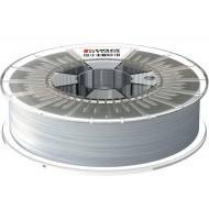 PYTHON FLEX FORMFUTURA - bobina 500gr, filamento stampa 3d