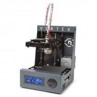 3D VERTEX NANO Assemblata - Stampante 3D