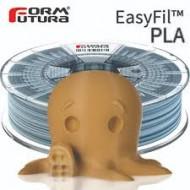 PLA EasyFil
