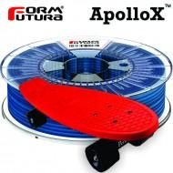 APOLLOX ASA FORMFUTURA - bobina 750gr, filamento stampa 3d