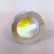 LAMPADINA LED GU10 COB SPOT DayLight 5W 220V 450Lm