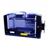 STRATO 3D - Blue Tek