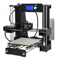 ANET A6 in KIT Prusa I3 Pro - stampante 3D