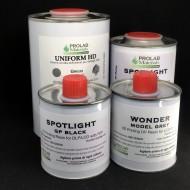 UNIFORM_BASE 1KG resina liquida fotoreattiva per stampa3D SLA - Prolab Materials
