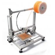 3DRAG 1.2 IN KIT MONTAGGIO Velleman - stampante 3d