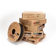 ABS PREMIUM FORMFUTURA 1KG - filamento stampa 3d
