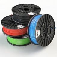 ABS PREMIUM FORMFUTURA - bobina 1kg, filamento stampa 3d