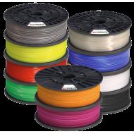 2,85mm PLA PREMIUM FORMFUTURA 1 KG - filamento stampa 3d