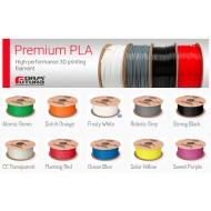 PLA PREMIUM FORMFUTURA 1KG - filamento stampa 3d