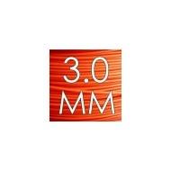 3mm PLA filamento 1Kg - PROMO