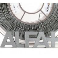ALFA+ PLA FILOALFA 700gr - filamento stampa 3d