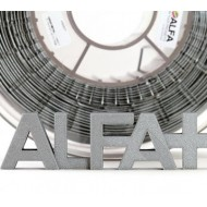 ALFA+ ALFAPLUS FILOALFA 700gr