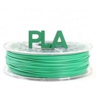 PLA FILOALFA 700gr - filamento stampa 3d