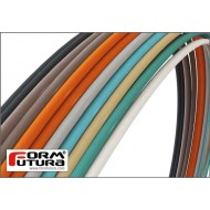 PLA EASYFIL FUN PACK Formfutura 2.85mm - 400gr