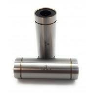 CUSCINETTO LINEARE MISUMI per barra 10mm L.55mm - LMUW10