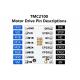 TMC2100 Stepper Motor Driver