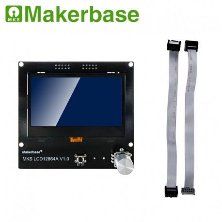 DISPLAY MKS LCD 12864 V1.0