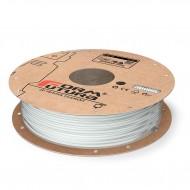 CRYSTAL FLEX FORMFUTURA CLEAR 500gr - filamento flessibile