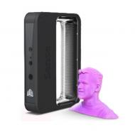SENSE 2 - 3D Systems scanner 3d