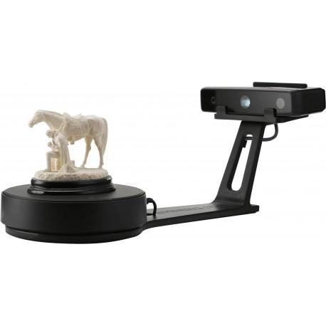 EINSCAN SE - scanner Shining3D