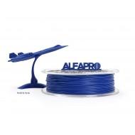 ALFAPRO PLA FILOALFA - 700gr filamento stampa 3d