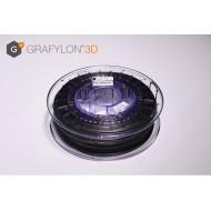 GRAFYLON FILOALFA 700gr - filamento stampa 3d