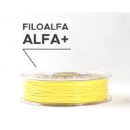 ALFA+ ALFAPLUS 250gr FILOALFA - filamento stampa 3d