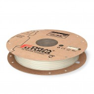 AQUASOLVE PVA FormFutura 300gr - filamento stampa 3d