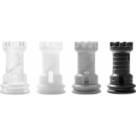 Standard resina V4 1Lt Formlabs