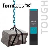 TOUGH V5 RESIN FORMLABS 1 LT - Resina meccanica Sla